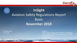 Sample_InSight_Aviation_Regulation_Repor