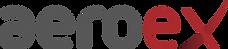 aeroex_logo.png