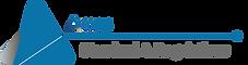 Logo App Standard Regulations.png