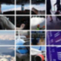 AeroEx_Aviation_Consulting_world_of_avia