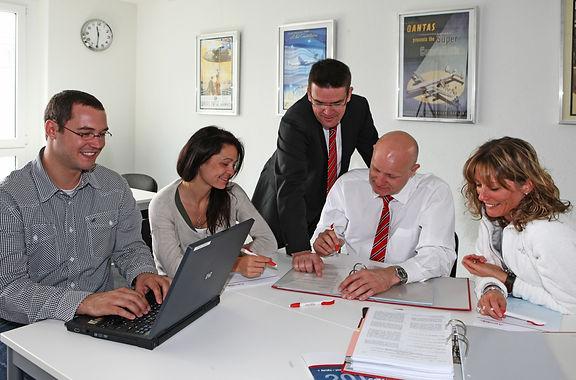 AeroEx_Aviation_Consulting_Audit_Assessm