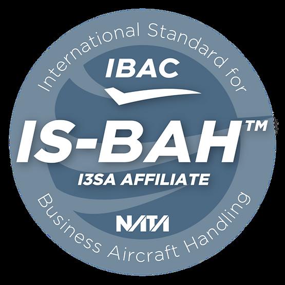Logo_IS-BAH.png