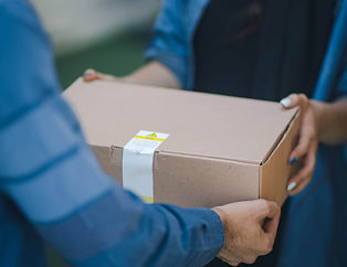 sanitize your packages in delhi , best in class sanitization service in delhi ncr