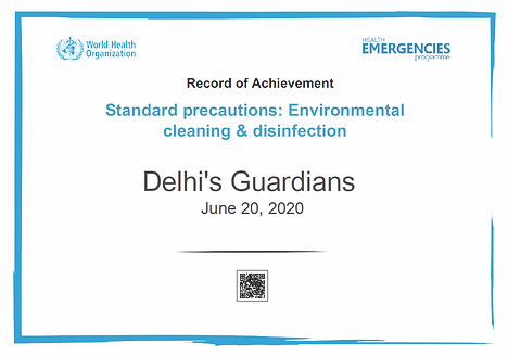 CERTIFICATE%20IMAGE_edited.png