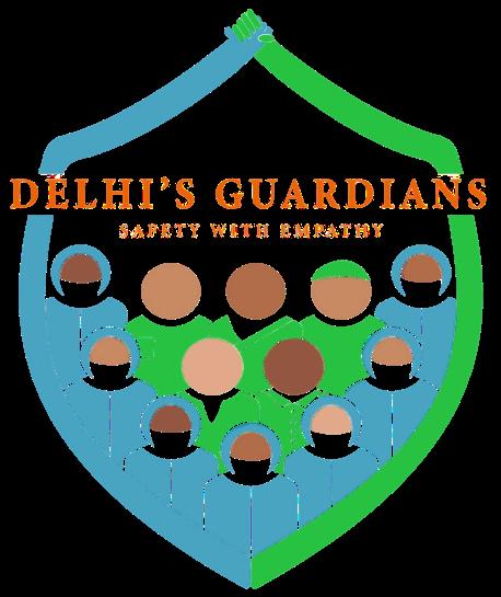Best sanitization service in Delhi NCR