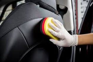 sanitizing car interiors delhi ncr , best sanitization service in delhi ncr