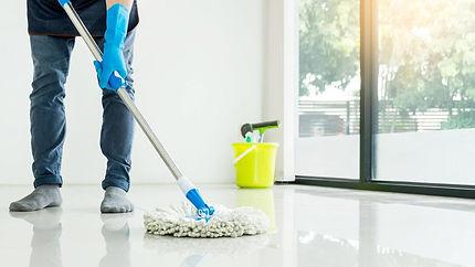 Home sanitization delhi ncr, best sanitization service in delhi ncr