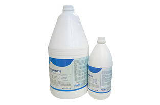 How to use bleach solution at home, how to make bleach solution at home, best sanitization service in delhi ncr