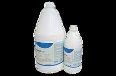 sanitization chemicals, best sanitization service in delhi ncr
