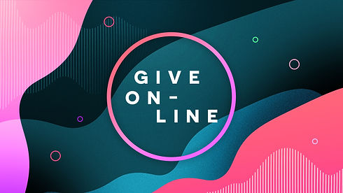 LANDSCAPE-GiveOnline.jpg