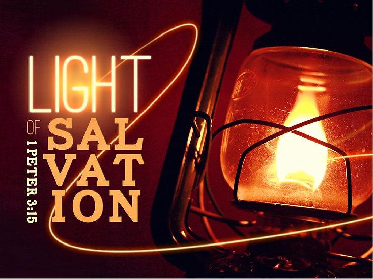 salvation1.jpg