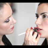 Lips Video Still.jpg