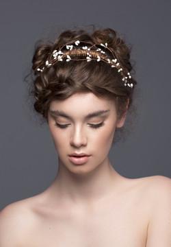 Photoshoot Melbourne Makeup Artists