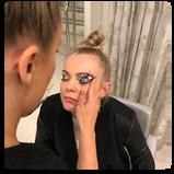 Confetti Makeup.png