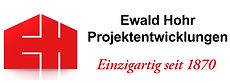 Logo Projektentwicklung niedrige Höhe.jp