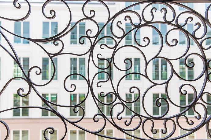 BA1_Hs_5_Detail_Geländer_Balkone_Ost_20