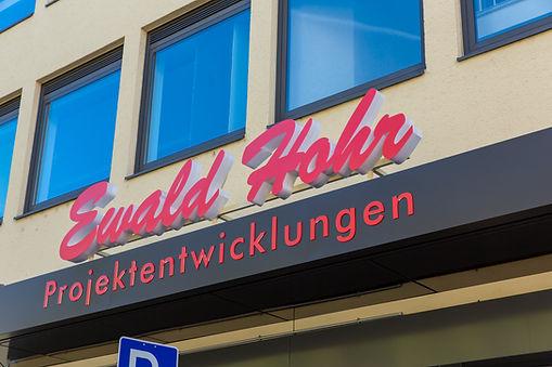 02 Ewald Hohr Projektentwicklungen.jpg