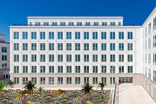 2104114 Palais Mona.jpg