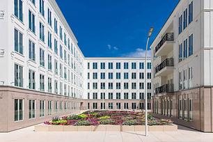 210831-Pflanzenbeet-Haus-6,-7,-5m,-8-Pkt-(2).jpg