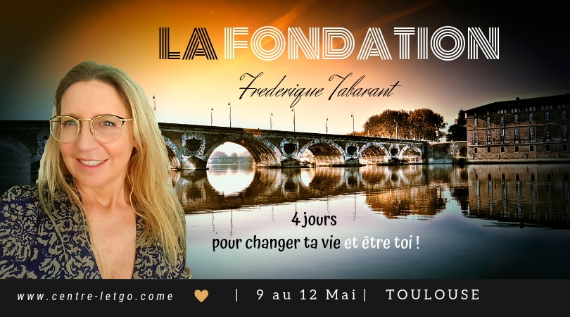 LA FONDATION-4