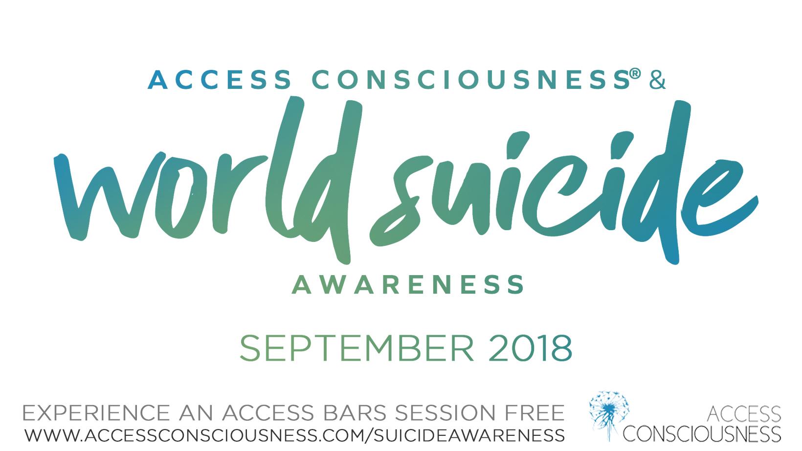 WorldSuicideAwareness_GroupBanner-1