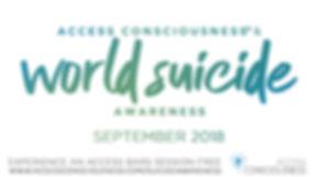 WorldSuicideAwareness_GroupBanner-1.jpg