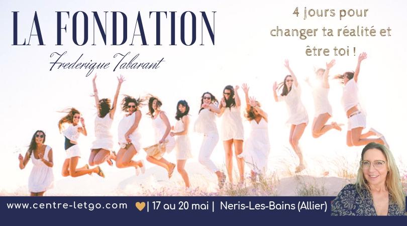 LA FONDATION-7