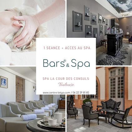 Bars& Spa-2.jpg