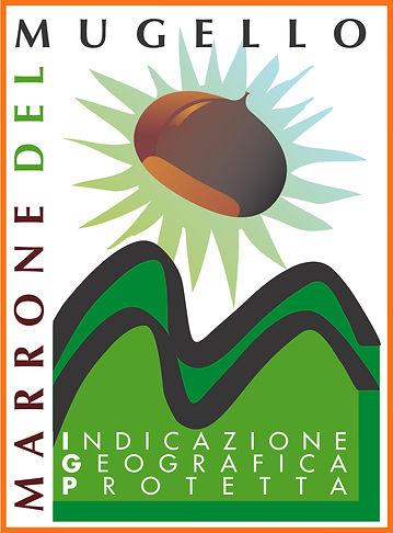 Marrone IGP.jpg