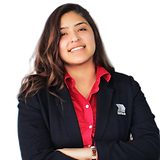 Cristina Moreno smiling.png