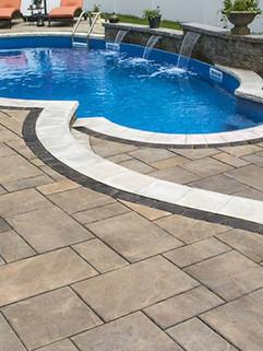 Unilock_Treo-Patio-Pool.70c4d466d6aba9c7