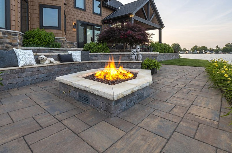 beaconhill-patio-04.31e21b20c82adc60209e