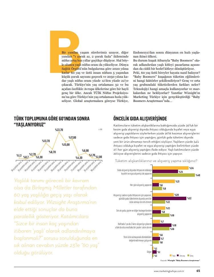 Baby Boobmers Araştırması 2. Sayfa