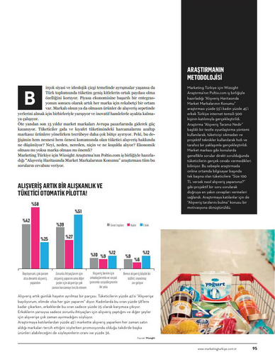 Private Label Araştırması 2. Sayfa