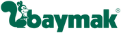 Baymak_Logo_5000.png