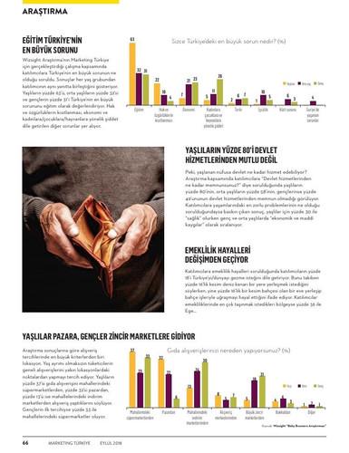 Baby Boobmers Araştırması 3. Sayfa