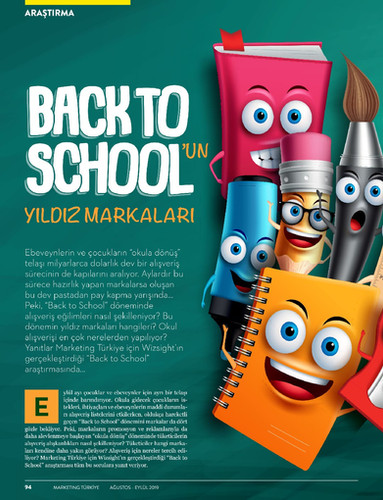Back-to-School_1.jpeg