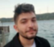 WizsightCVPic_tugrul.png