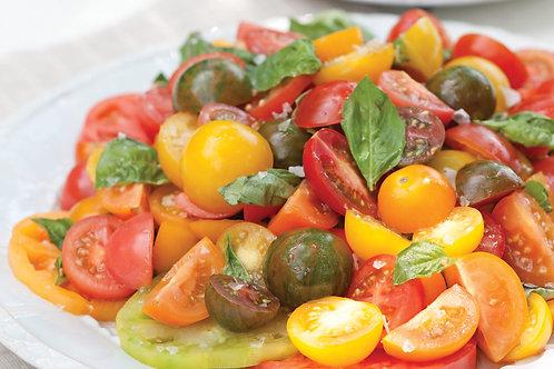 Heirloom Tomato Italian Salad bulk size