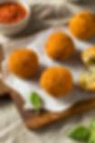homemade-deep-fried-risotto-arancini-XAW