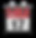 1484942340ios-emoji-tear-off-calendar.pn