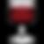 Red_Wine_Emoji.png