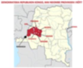 Karta-Mai-Ndombe-webb.png