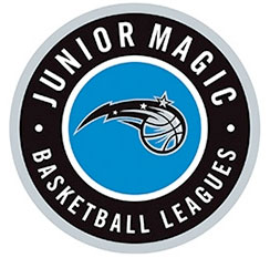 Junior-Magic-Logo-2016-jr-magic-page