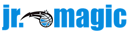 Junior-Magic-Logo-2016-orlando-magic-camps_edited