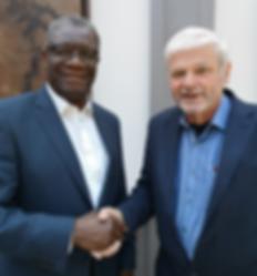 Mukwege-o-David.png