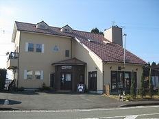 s-高森町 (2).jpg