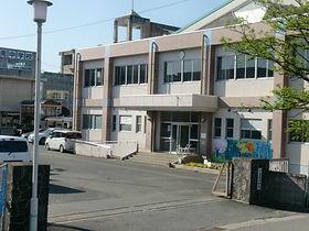 竜南中学校.JPG