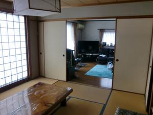 戸島7丁目9 (3).JPG