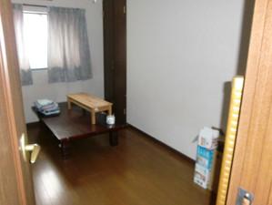 戸島7丁目9 (8).JPG